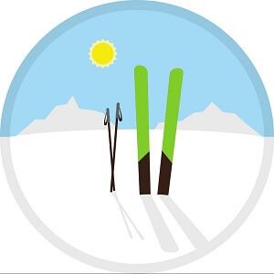 Cursuri de Ski si Snowboard cu Instructori de top