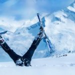greseli ski incepatori