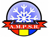 AMPSR edenski poiana brasov