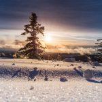 protectie solara ski